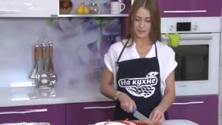 На кухне Марийская Ксения