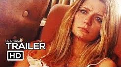 THE TOYBOX Official Trailer #2 (2018) Denise Richards, Mischa Barton Horror Movie HD