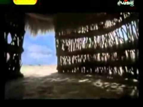 Sami Mehboob Lyrics Bheegi Palkon Per Naam Tumhara Hai