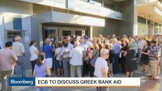 Fat, Inefficient State Impedes Greece: Damianos