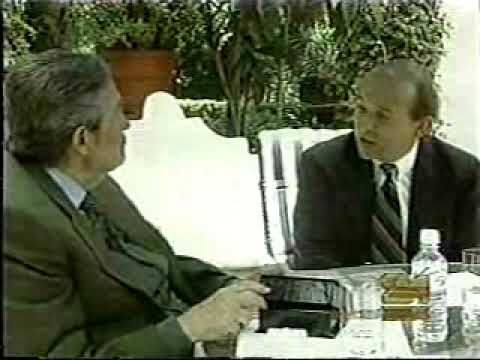 Jornal da Manchete Edição da Noite 20 04 1998 2