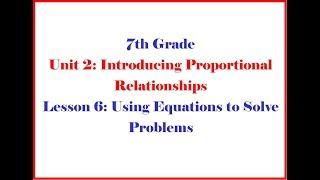 Math 7 2 6 Homework Help Morgan