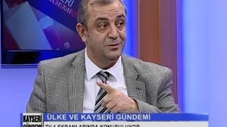 SAMİ KADIOĞLU'NDAN MEMDUH BOYDAK'A ETEKLİ GÖNDERME