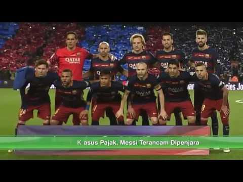 Image Result For Messi Di Penjara