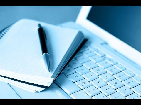 eTXT | Как Заработать Деньги на Бирже Копирайтинга Е-текст. Как найти работу в сети #PIиз YouTube · Длительность: 9 мин58 с