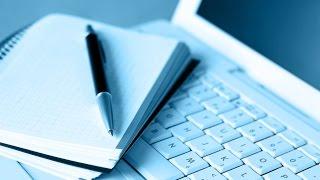 Как стоит работать на бирже контента Адвего