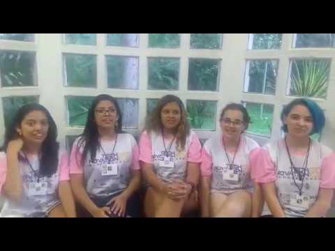 Pitch Video - App SMILE - Group MOITA