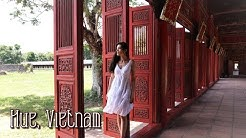 Top 5 Things to do in Hue, VIETNAM