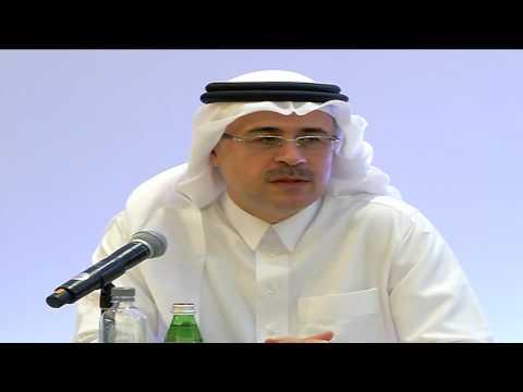 Saudi Aramco Invests RM31 BlnIn Petronas' Rapid Oil Refinery