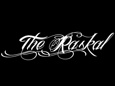 The Raskal - Dreams Feat. Sareena Dominguez [Official Video]
