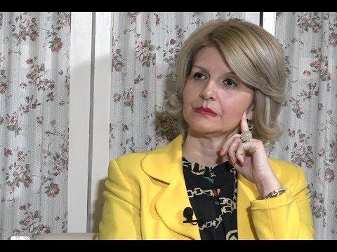 Hirurska Sekcija Cacak 2019 TV Medicus