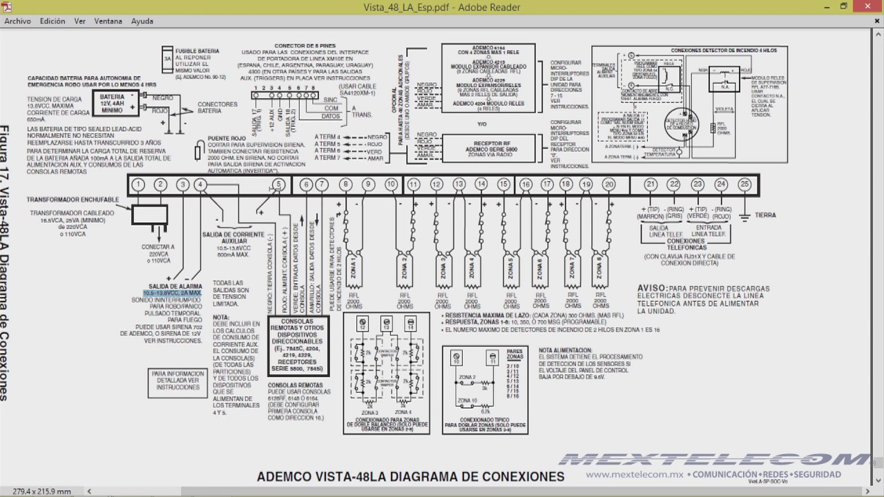 related with vista wiring diagrams  1970 ford truck