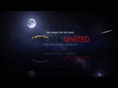 Alberta United Insurance Group