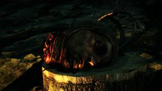 The Witcher 2 - PC - Trailer