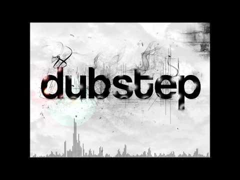 DJ RAVE 20 min-Dubstep mix