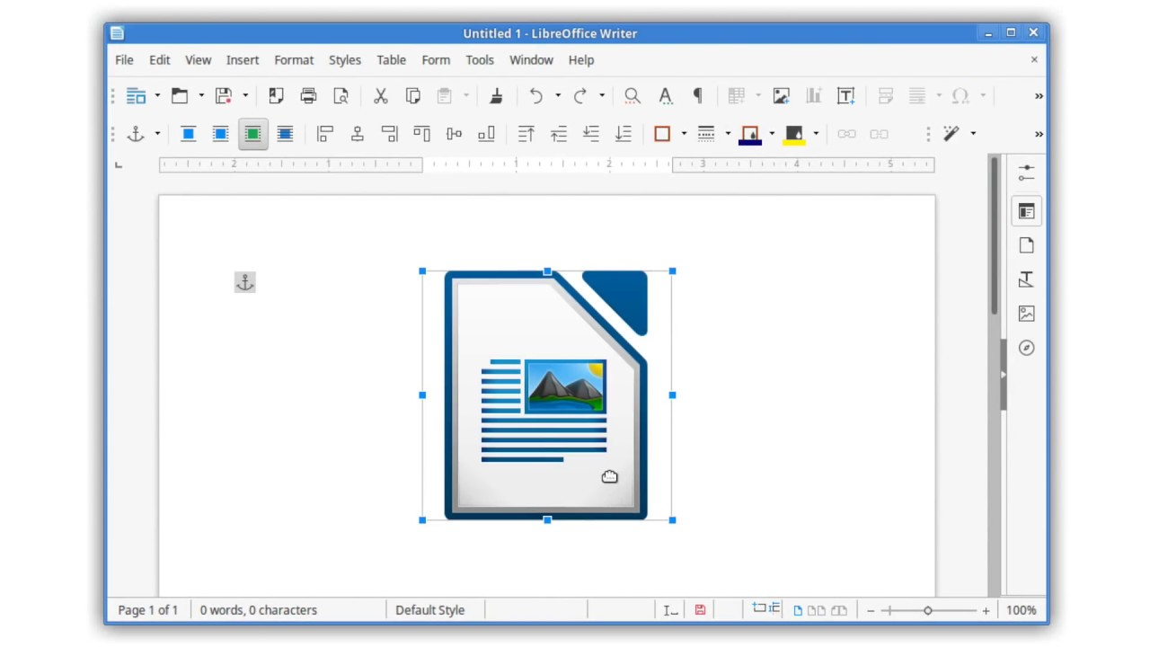 The 7 Best Free Microsoft Office Alternatives
