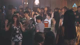 Phim ma hài của thailan coi cười bệ bụng