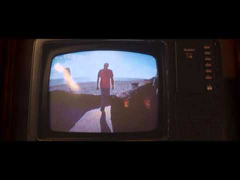 RASMUS FABER - WE LAUGH WE DANCE WE CRY