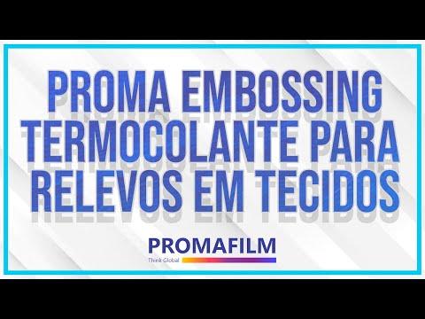 proma-embossing---termocolante-para-relevos-em-tecidos