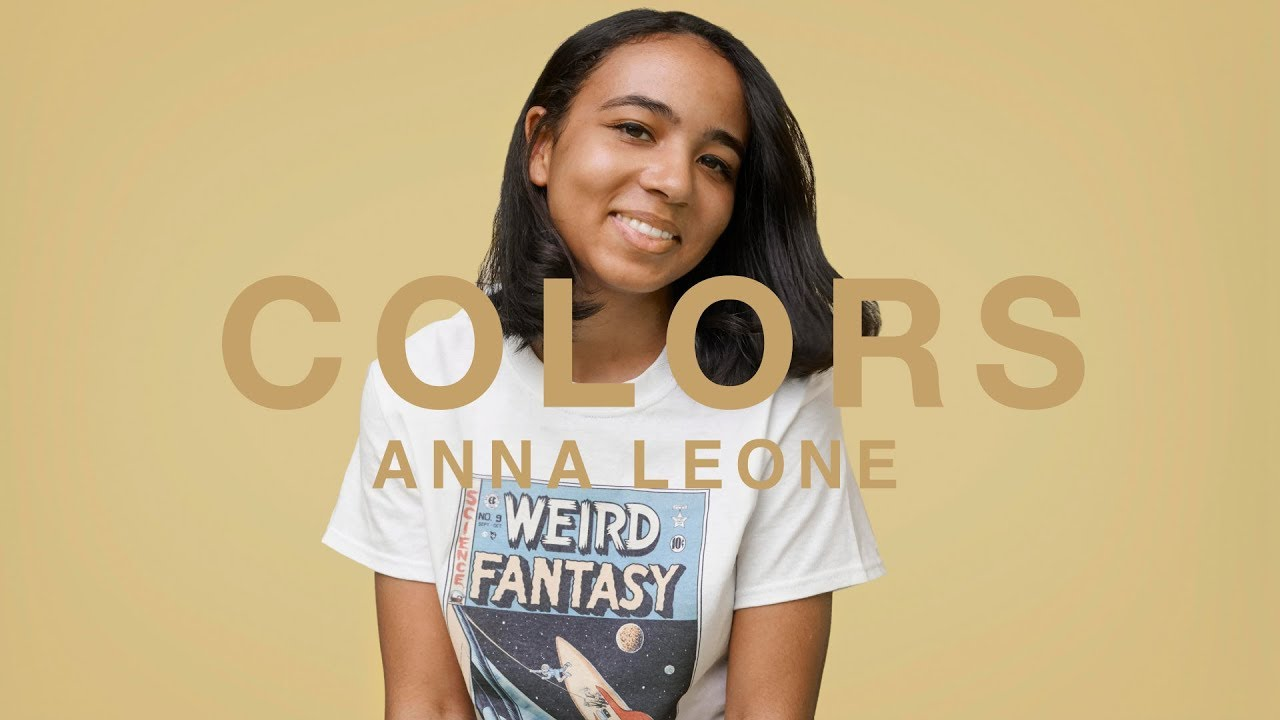 anna-leone-wandered-away-a-colors-show-colors