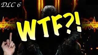 ACTIVISION MAKES THE WORST DECISION YET! BLACK OPS 3 DLC 6 LOCKED BEHIND DIGITAL PRE-ORDER?! WTF?!