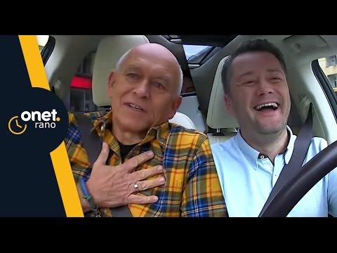 Andrzej Pągowski, Bartosz Węglarczyk i Ryszard Schnepf | #OnetRANO odc.27