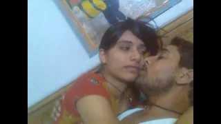 INDIAN SEX CLIP
