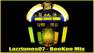 lazztunes07_-_beeKoo_mix