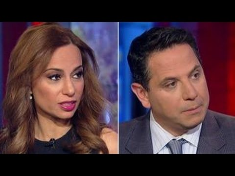 Sayegh, Roginsky: Elites out of touch with the electorate
