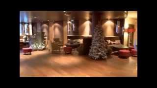 סקי בצרפת- ואל טורנס- מלון קשמיר- Val Thorens- Hotel Kashmir- SkiDeal