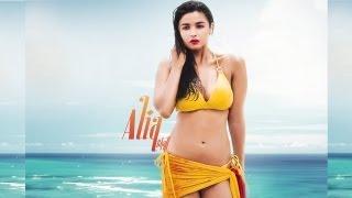 Alia Bhatt game to do sex and horror movies