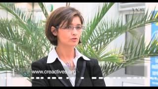 Fil Eco – Envolée des chiffres du chômage : l'intérim au premier plan
