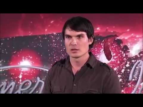 American Idol Rude Mean Contestants / Auditions