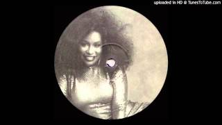 01 - Chaka Kon - Every Woman (Keep It Movin Mix)