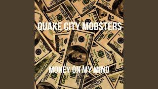 Money on My Mind (Explicit)