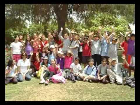Shared Responsibility  Kol Yisrael Areivim Zeh Lazeh (Jewish Partnership Online)
