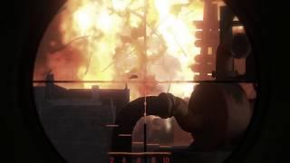 Far Cry 2 #49