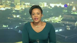 THE 6PM NEWS TUESDAY SEPTEMBER 11th 2018 ÉQUINOXE TV