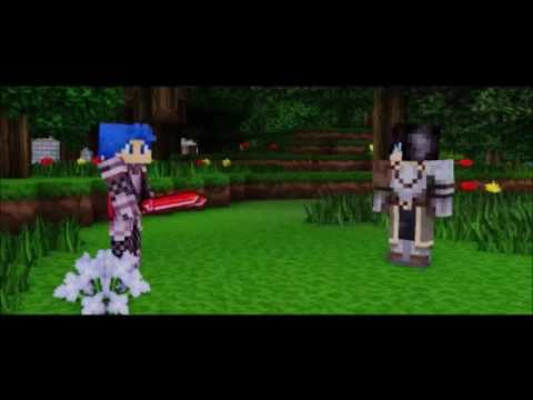 I'm Coming Home  Aphmau Minecraft Diaries...