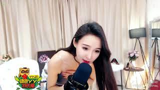 YY LIVE 燃舞蹈 欧小阳 -《燃舞蹈》(Artists・Sing・Music・Dance・Instrument・Talent Shows・DJ・KPOP・Remix・LIVE)