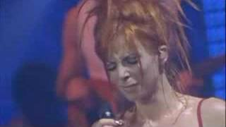 Watch Mylene Farmer Lautre video