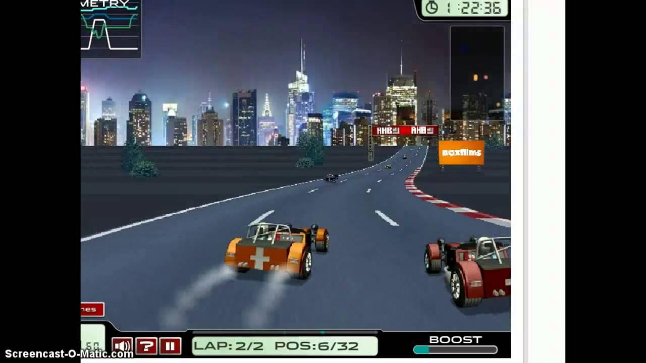 jeux de voiture cars gameplay cars2 mcqueen crashes baraem. Black Bedroom Furniture Sets. Home Design Ideas