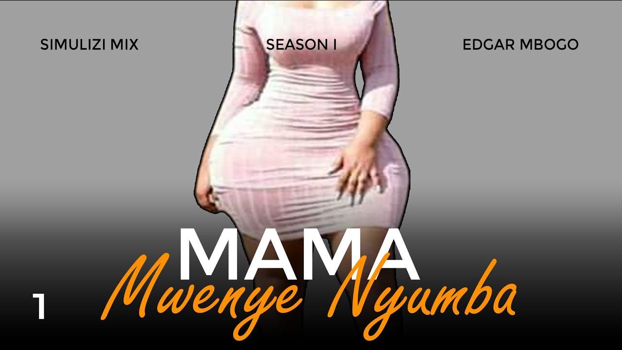 Download LOVE STORY, MAMA MWENYE NYUMBA 1&2 | Mwendelezo upo SmixApp pekee bure Kabisa.