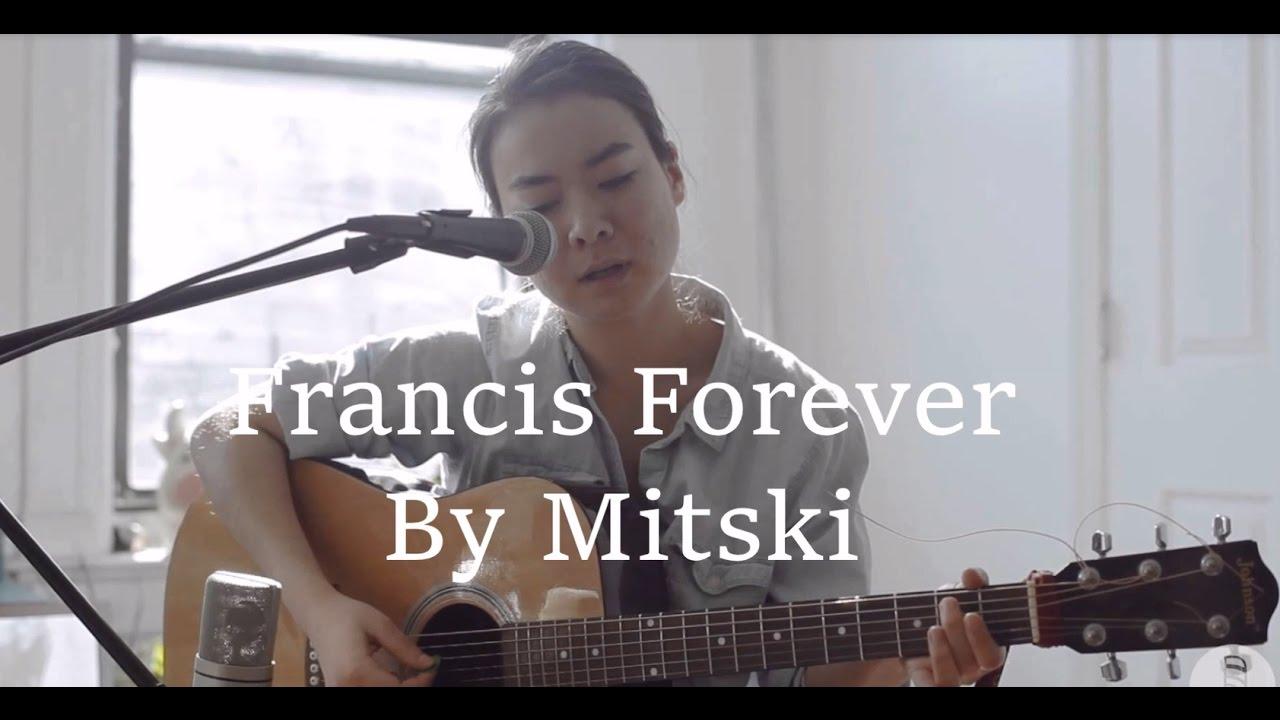 mitski-francis-forever-lyrics-sophia-lam