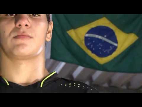 Vieira Highlights