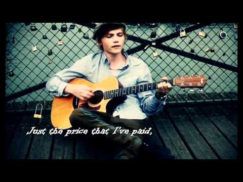 Ulrik Munther - Kill for Lies (with Lyrics)