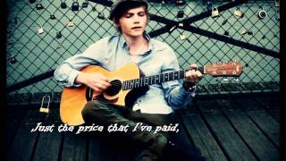Watch Ulrik Munther Kill For Lies video