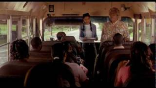 Repeat youtube video Tyler Perry's Madea's Family Reunion - 8.