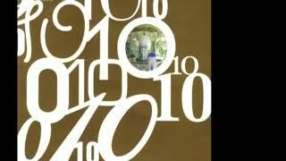 Café Del Mar   30th Anniversary   30 Years of Music   ❤️❤️❤️