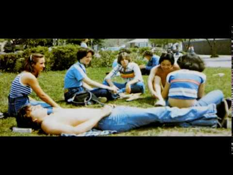 Mather High School Class of 1978 40th Reunion - Video Montage